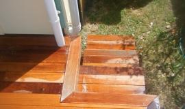 Deck & Fence 7